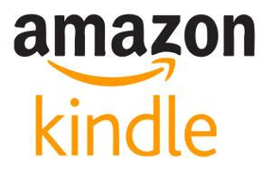 My book on Amazon Kindle.