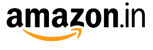 My book on Amazon.
